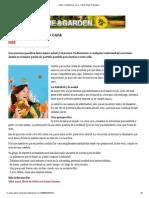 Salud_ El Optimismo Cura - Yahoo Mujer Argentina