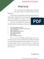 3.Toyota_Indus_Motors-(Marketing)