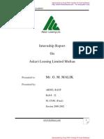 2._Askari_Leasing-Management