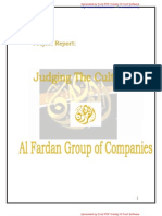 16.Al_Fardan_Exchange-(HR)