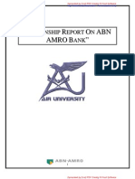 21._Abn-Amro-(Marketing-Envorinmetal_Analysis)
