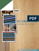 STC Rod Builder 2013