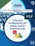guia_sistematizacion.pdf