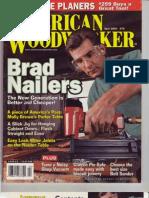 American Woodworker - 079-2000-04