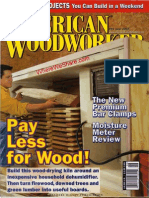American Woodworker - 094 (06-2002)