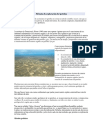 Métodos de exploración del petróleo.docx