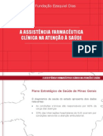 assistencia farmaceutica - funed MG.pdf