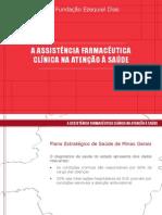 assistencia farmaceutica - funed MG.pdf