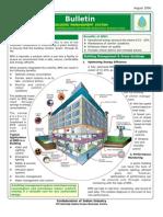 Building Management