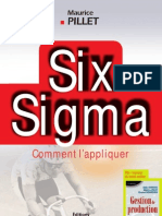 sixsigmacommentlappliquer.pdf