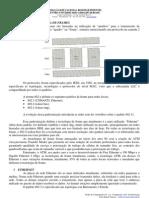 aula3_Redes_Comp