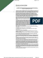 programa de estudo.pdf