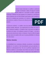 2.1 Tipos de Muestreo.pdf