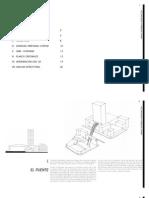 Cuadernillo soc agricultores.pdf