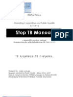 Stop TB Manual