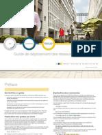 fr_cisco_wan_deployment_guide.pdf