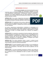 manual-procedimientos-catastro.pdf