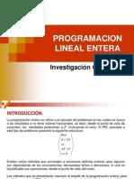 22._programacion_entera_(grafico)