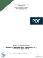9d0b53fa356c2 Savremena Arhitektura 20 Veka-Skripta-Savremena Arhitektura-Arhitektura PDF