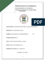informe motor estrella - delta.docx