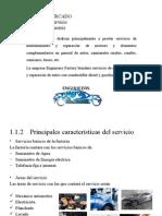 Proyecto Avance Completo