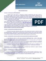 Orientações Educacenso 2014 (2)