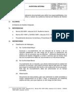 PR-02!11!01 Auditoria Interna V02