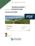 No Veda Des 2008