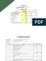 formato ADELANTO DE MATERIALES.xls