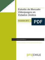 Estudio de mercado Videojuegos (2012).pdf