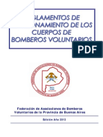 1 Final Manual de Reglamentos 2013 Mod Disp 13 01 Defensa Civil