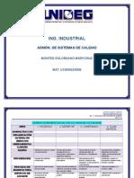 Actividad1.1.MontesSolorzanoMarycruz[1]