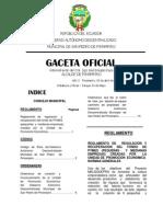 GACETA_No. 8