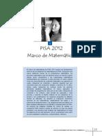 PISA_2012_Marco+de+Evaluacion+de+Matematica+version+espanol