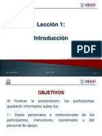 AV 1 - Introducción (11)