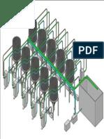 Plano de Destileria Del Mosto-presentación1