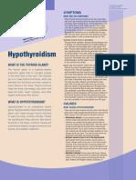 Hypo_brochure.pdf