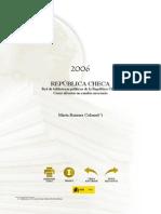 Rep. Checa17 31