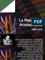 republicaaristocrtica-111004124657-phpapp01