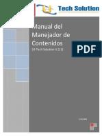 manualcms[1]