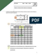 TUTORIAL-LOSAS-ALIVIANADA.pdf