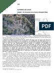 179 180 Parabola Del Sembrador y Explicacion