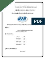 12-06-2014 Informe Calidad de Datos