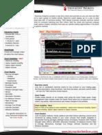 IB Technical Analytics