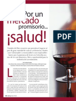 68 73 Informe Bebidas Por Un Mercado Promisorio