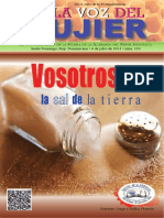 Web SOLO Bol La Voz Del Ujier JULIO No 103