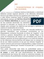 LA TÉCNICA .pdf
