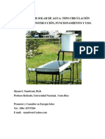 calentador solar de circ. natural.pdf