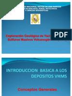 58162674 Presentacion Vms Final