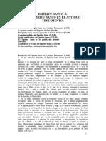 ESPIRITU SANTO (3).doc